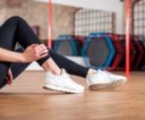 الشّد العضلي: الأسباب والعلاج