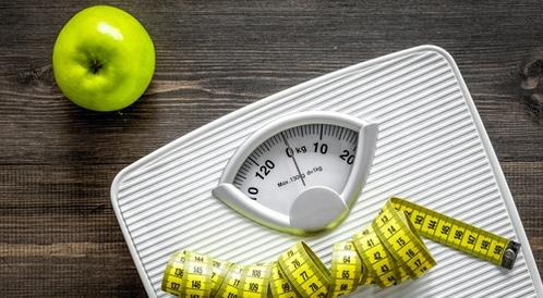 إليك 9 وصفات لزيادة الوزن بشكل صحي ويب طب