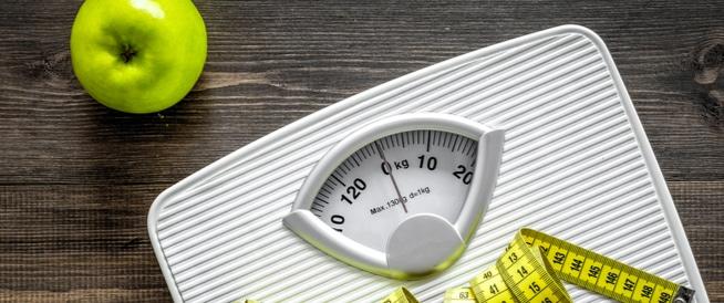 9 وصفات لزيادة الوزن