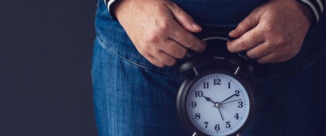 الساعة البيولوجية: كيف تعمل؟