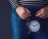 كيف تعمل الساعة البيولوجية؟
