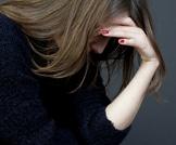 البرد الجنسي عند النساء