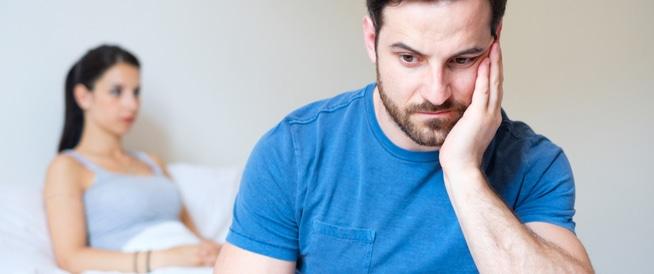 6 علاجات طبيعية لضعف الانتصاب