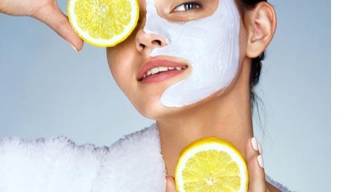 اسكنول الليمون: طريقة التحضير والفوائد