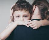 أسباب وعلاج خجل الأطفال