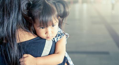 تعليم الطفل تقبل الخسارة
