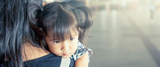 كيف أعلم طفلي تقبّل الخسارة؟