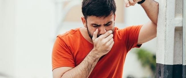 مرض بهجت: حقائق هامة عن هذا المرض النادر!
