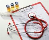 إختبارات طبية للحفاظ على الصحة
