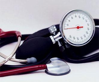 10 أمراض يسببها إرتفاع ضغط الدم
