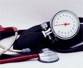 أمراض يُسببها ارتفاع ضغط الدم