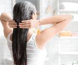 وصفات إنبات فراغات الشعر