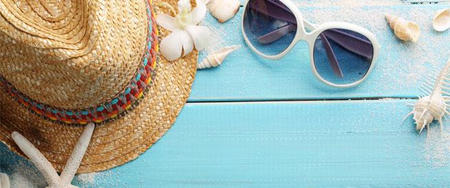 6 عادات صحية يجب القيام بها يومياً في الصيف