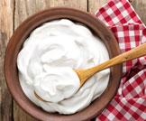 أطعمة تعيق خسارة الوزن