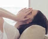 علامات الإصابة بورم المخ