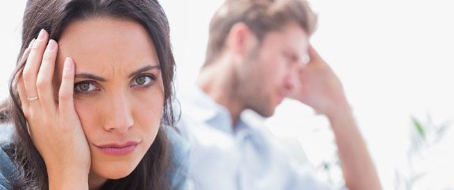 9 مشاكل صحية قد تحدث بعد العلاقة الجنسية