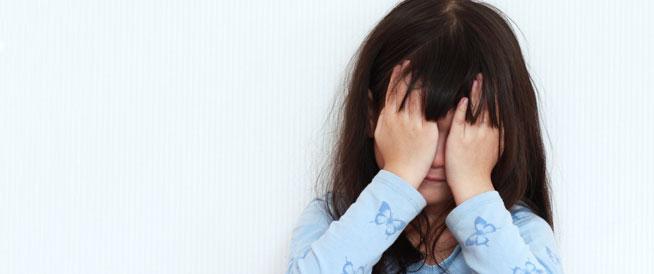 3798042b3 إحذري من مخاطر ضرب الطفل على هذه المناطق في الجسم - ويب طب