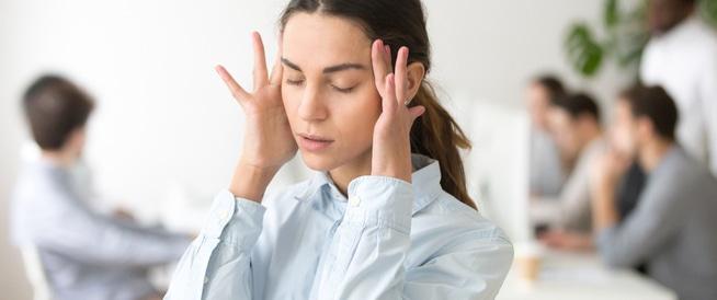 نزيف المخ: الأعراض والأسباب والعلاج