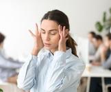 أعراض وأسباب نزيف المخ