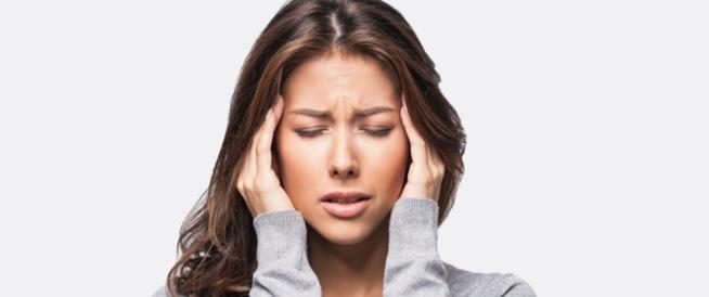 الصداع.. اسبابه اعراضه وطرق علاجه