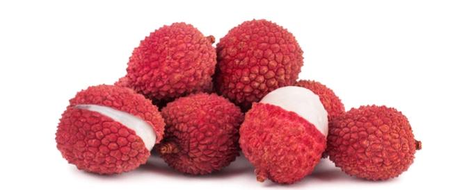 فوائد الليتشي: فاكهة لذيذة، منعشة ومفيدة!