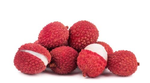فوائد الليتشي فاكهة لذيذة منعشة ومفيدة ويب طب