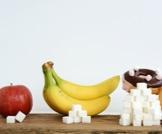 أمور مفاجئة قد تسبب السكري!