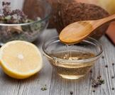 ما هي فوائد عسل السدر