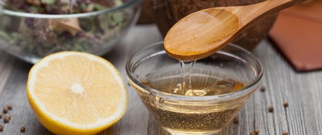 ما هو عسل السدر وفوائده الصحية؟
