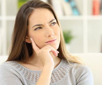 رائحة البول الغريبة: إلى ماذا تشير؟