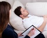 5 حالات تقتضي أن تلجأ للعلاج النفسي