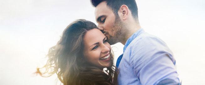 طرق طبيعية لإطالة وقت العلاقة الجنسية
