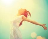 هرمون السعادة، ما هو وكيف نعزّزه؟