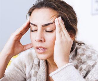 متلازمة إنفجار الرأس أثناء النوم: أسباب وعلاجات