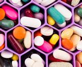 أخطاء صحية في تناول الفيتامينات