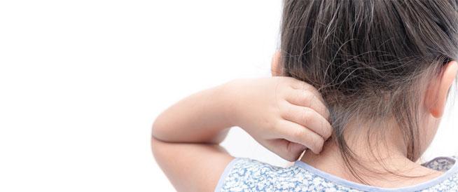 خلع الكتف عند الأطفال: أسبابه وطرق إكتشافه
