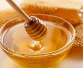 كيف تعرف العسل الأصلي؟