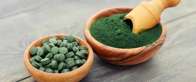 أفضل مصادر البروتين النباتي