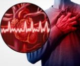 أعراض مرض القلب