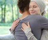 الحياة الزوجية بعد سرطان الثدي