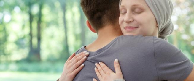 6fa638418 الحياة الزوجية بعد سرطان الثدي - ويب طب
