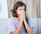 دواء كلارينيز للحساسية