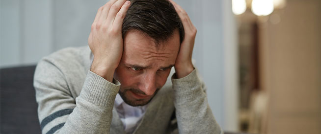 فقدان الإنتصاب صباحاً: أسباب وعلاجات