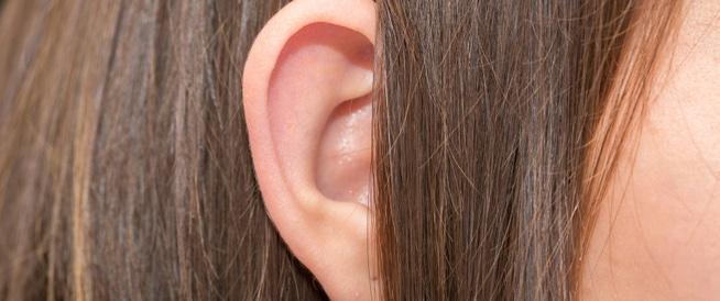 امراض الاذن: انتبه ... بعضها قد يفقدك السمع!