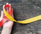 متى تظهر أعراض الإيدز بعد الممارسة؟