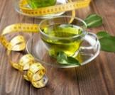 6 مشروبات تساعدك على حرق الدهون