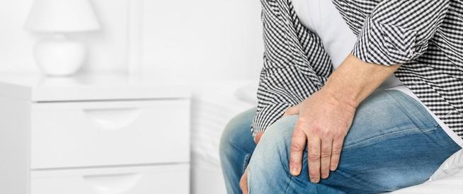 ألم القدمين: أكثر من30 عامل ومرض قد يسببه، البعض سيفاجئك!