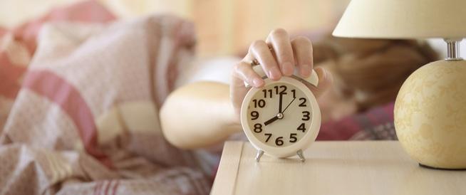 أسباب النوم الكثير: تعرّف على المرضيّة منها