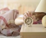 أسباب النوم الكثير: تعرّف على المرضيّة