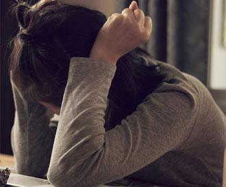 كيف يؤثر الضغط النفسي على المخ؟